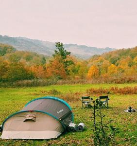 çadır2